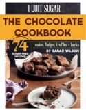 wellsome_byjemalee_sb_i_quit_sugar_chocolate_cookbook