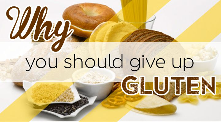 wellsome_byjemalee_post_Why_you_should_give_up_Gluten